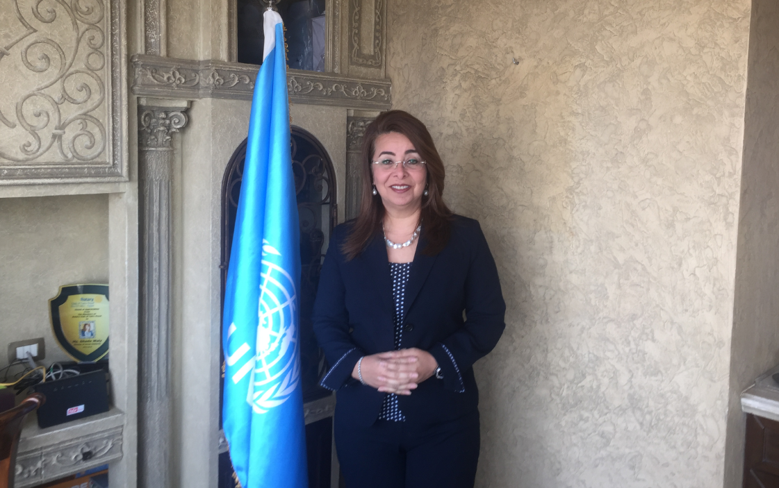 New COVID-related corruption cases detected, crime rates monitored, says UNODC chief