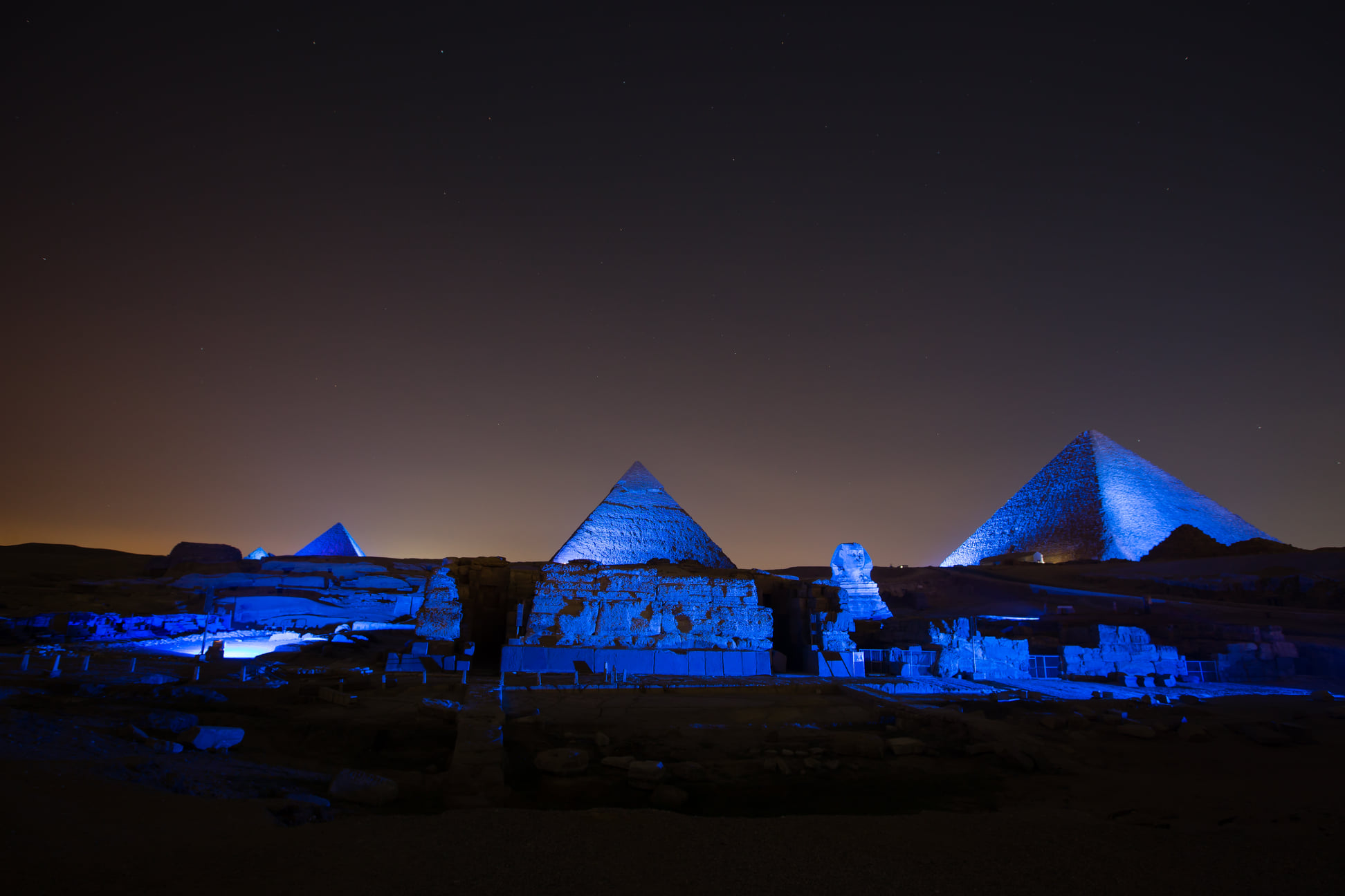 UN and Egypt celebrate 75 years of historic partnership